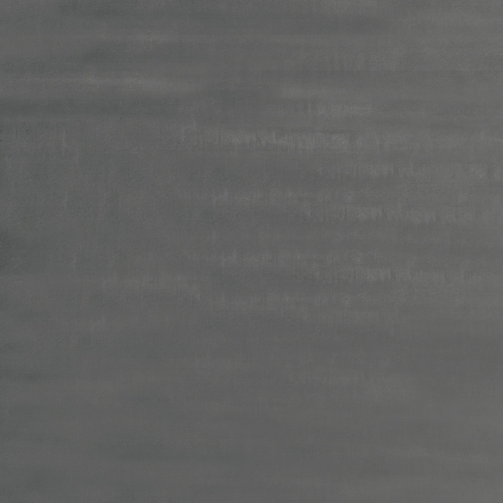 CROMIE TENDENZE 01 - Keramik Fliesen von Refin | Architonic