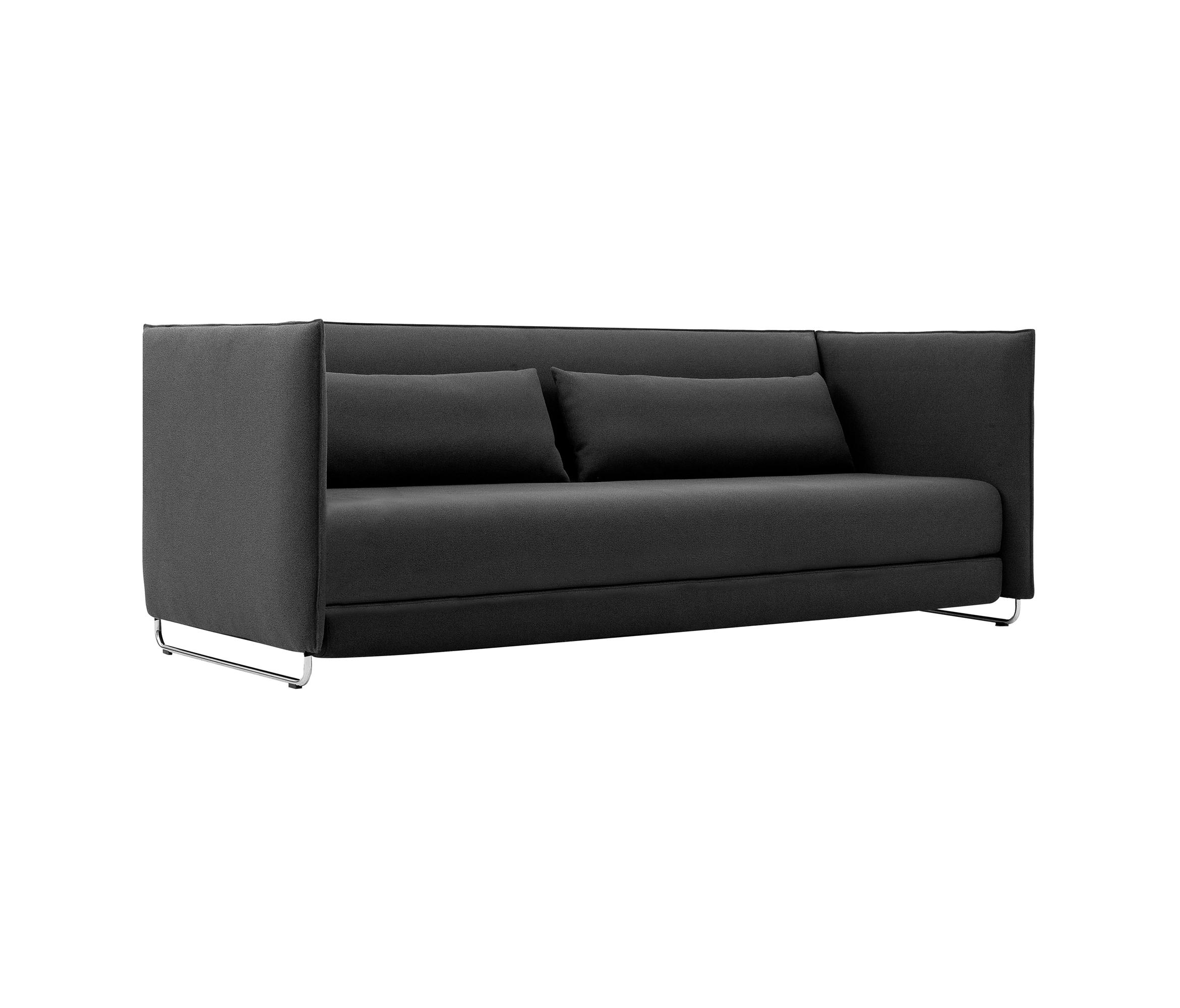 Metro By Softline A S Sofas