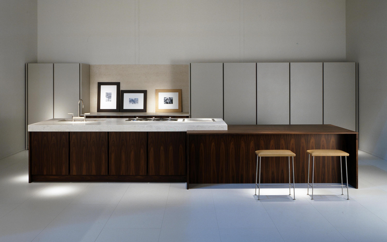 Labuansystem cucina 1 cucine a parete abc cucine - Cucine a parete ...