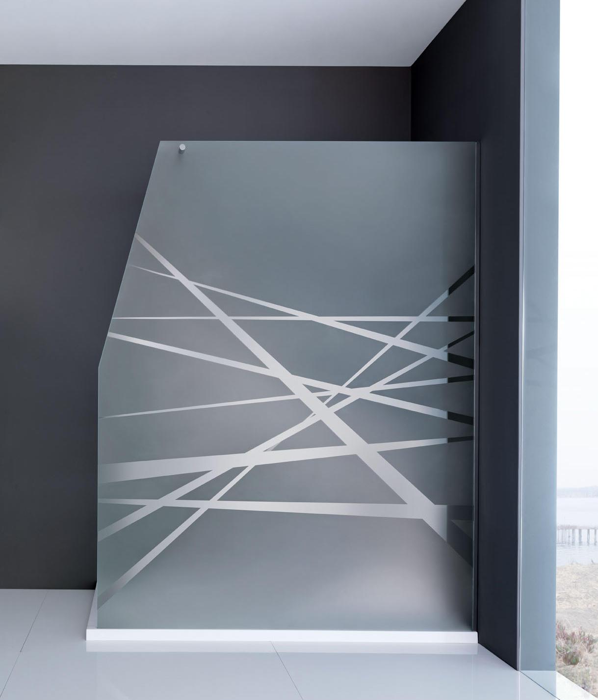 koral decoro pare douches de mastella design architonic. Black Bedroom Furniture Sets. Home Design Ideas