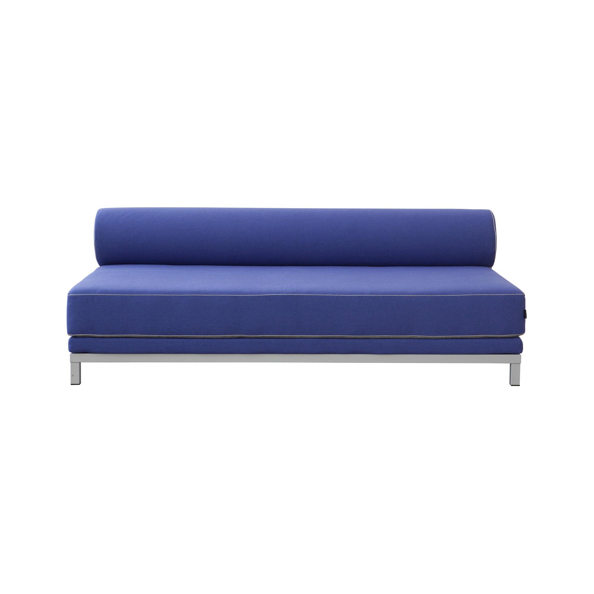 SLEEP Sofa beds from Softline A S