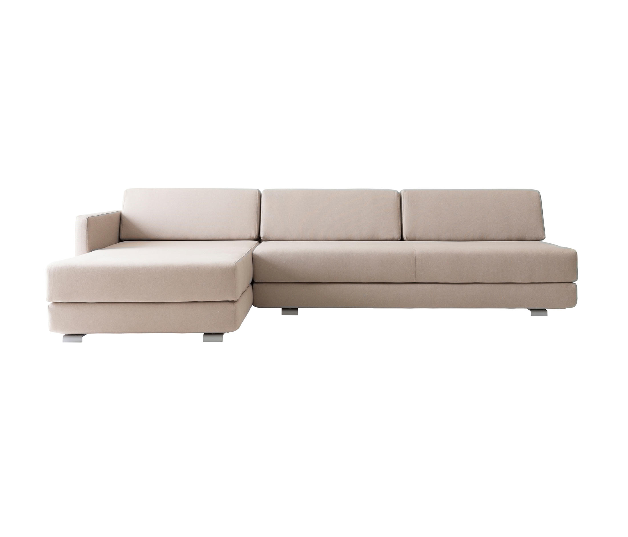 LOUNGE SOFA Sofas from Softline A S
