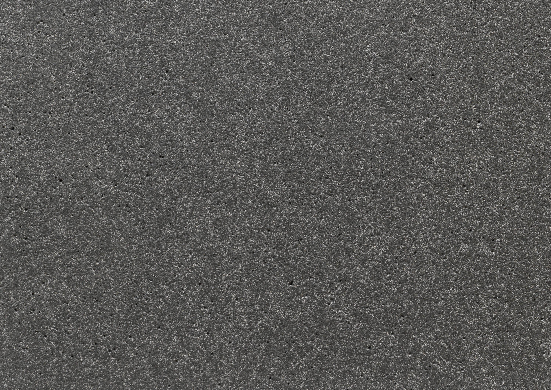 Beton cir anthracite stunning salle de bain beton cire et - Beton cire anthracite ...