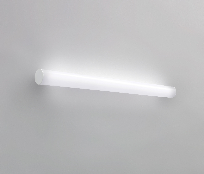 BATH A - Wall lights from ALMA LIGHT | Architonic