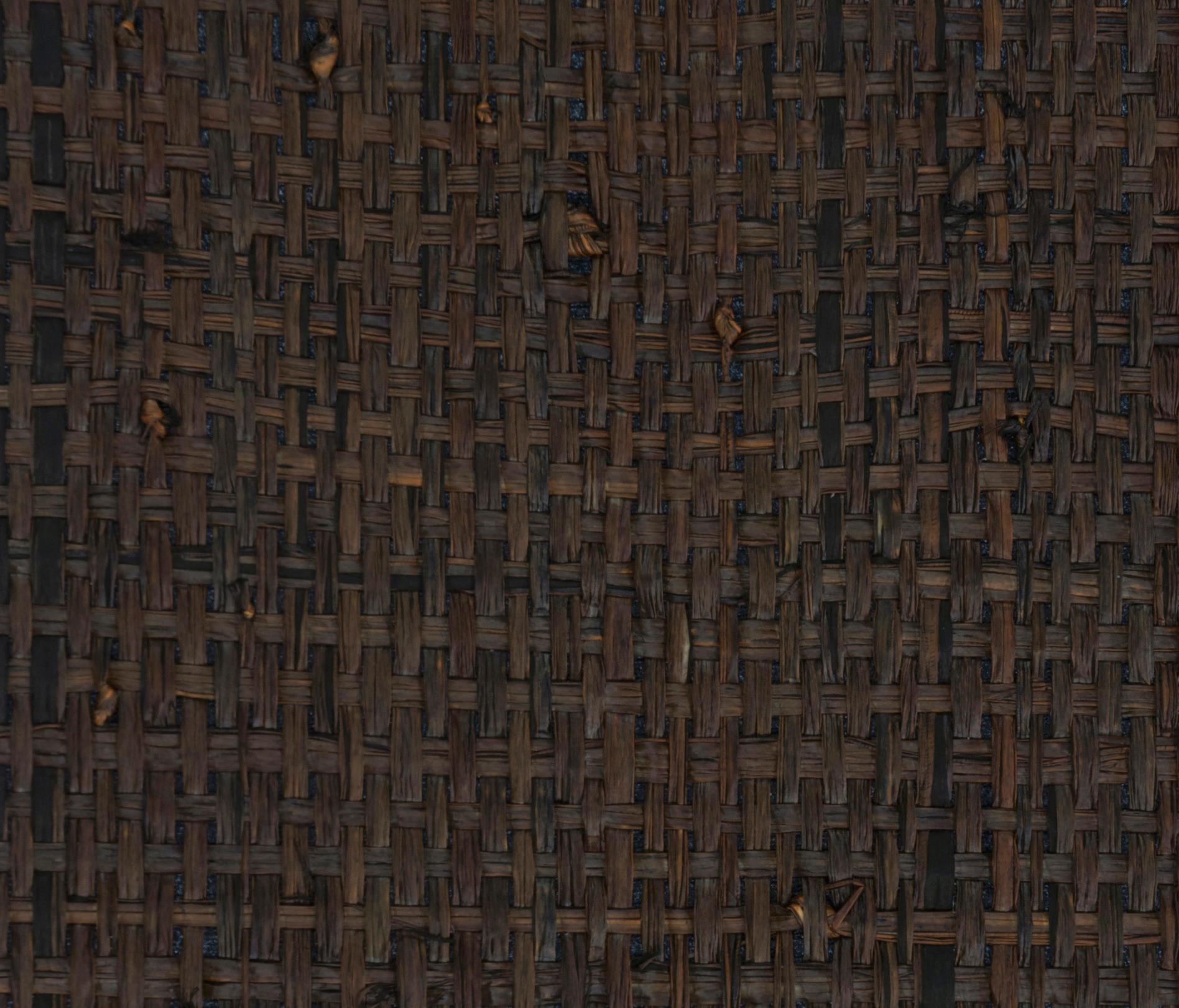 nature sense e 6127 marr n tissus muraux de naturtex. Black Bedroom Furniture Sets. Home Design Ideas