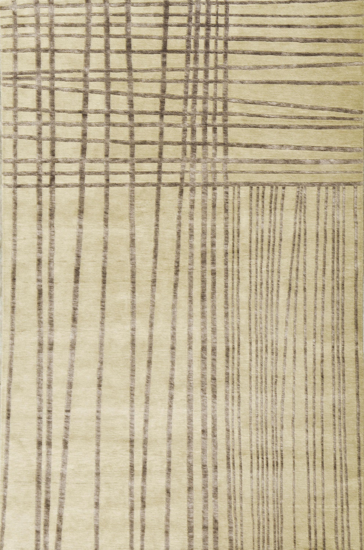 mym - alfombras / alfombras de diseño de now carpets   architonic