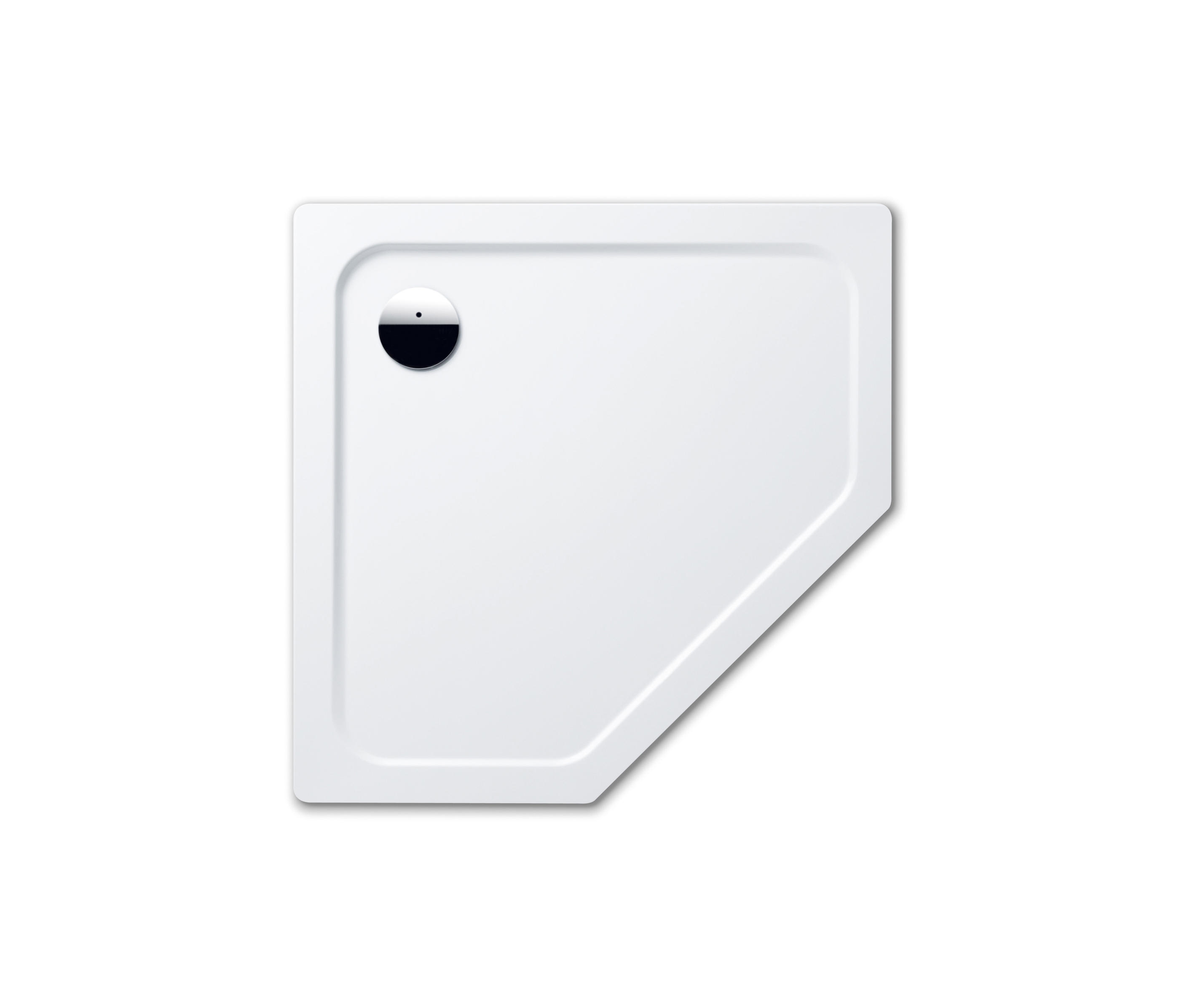 SHOWER TRAYS CORNER SHOWER TRAYS - High quality designer SHOWER ...