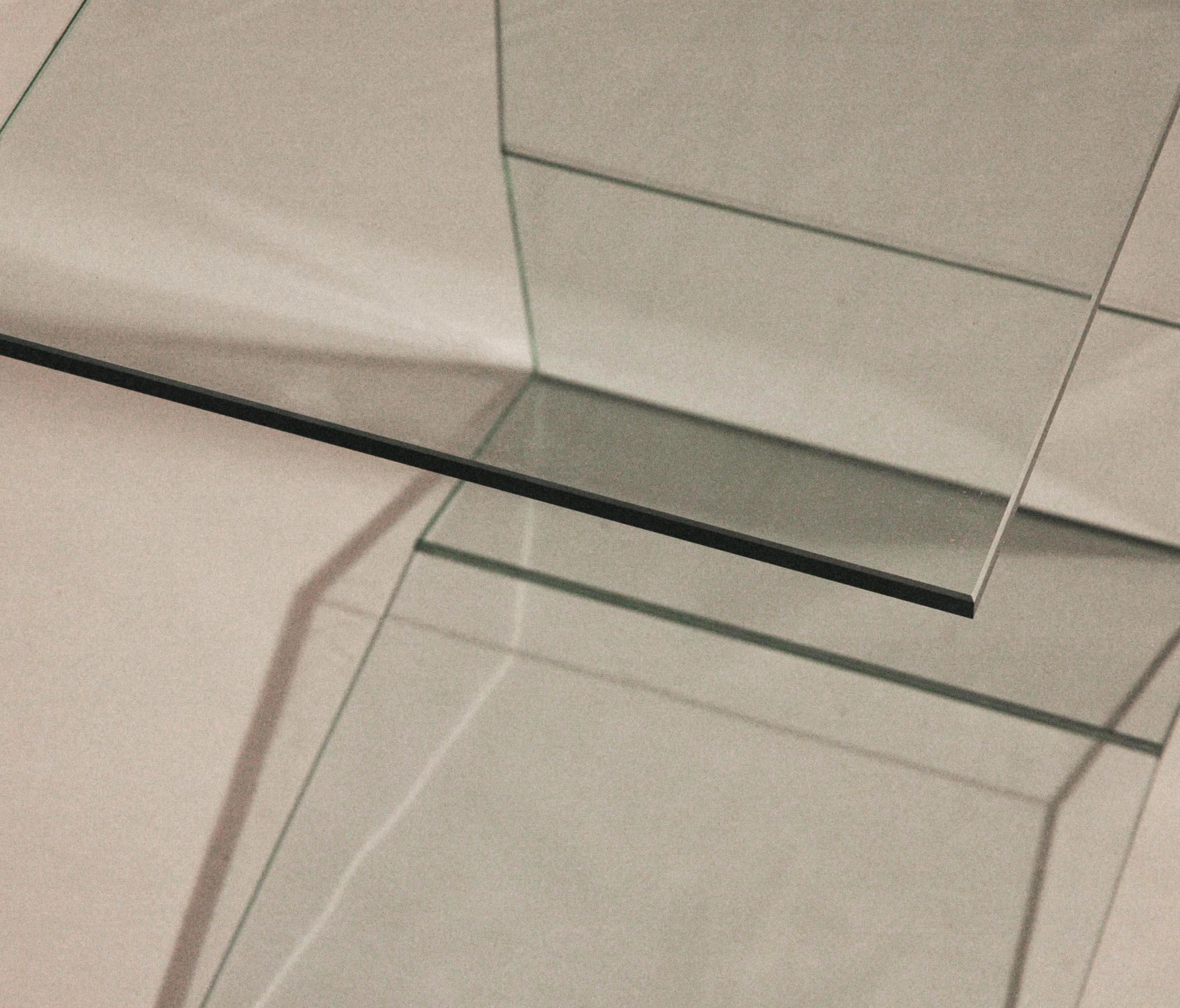c table glass by xbritt moebel side tables