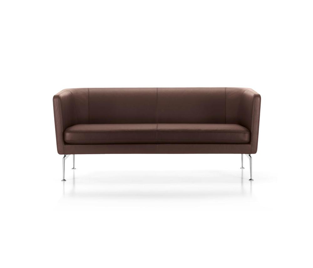 Suita Club Sofa Designer Furniture