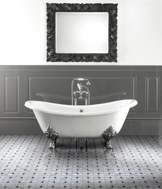 ch rie interior by devon devon architonic. Black Bedroom Furniture Sets. Home Design Ideas