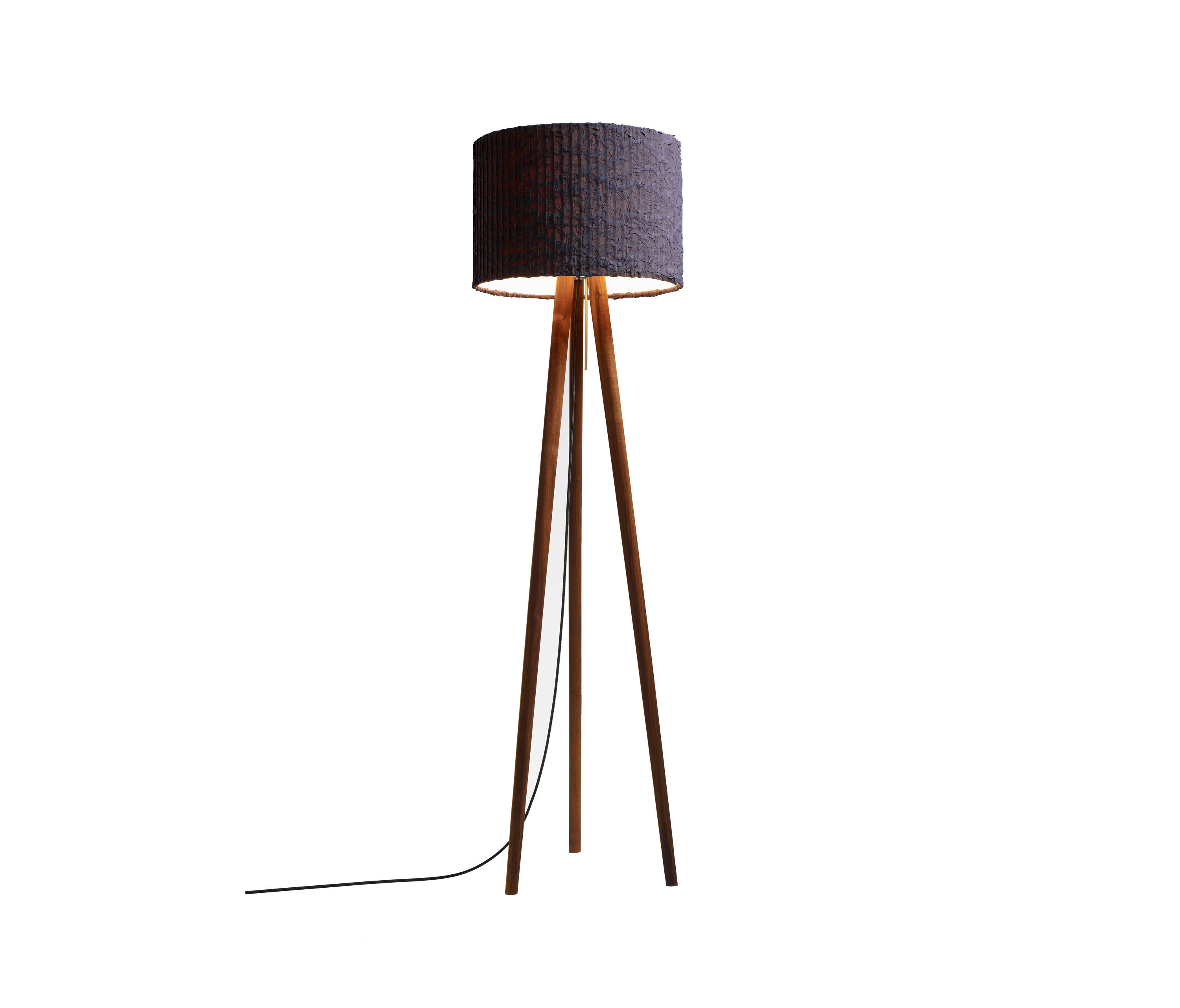 sports shoes 6b0f7 74aa7 STEN | CLOUD FLOOR LAMP - Free-standing lights from Domus ...