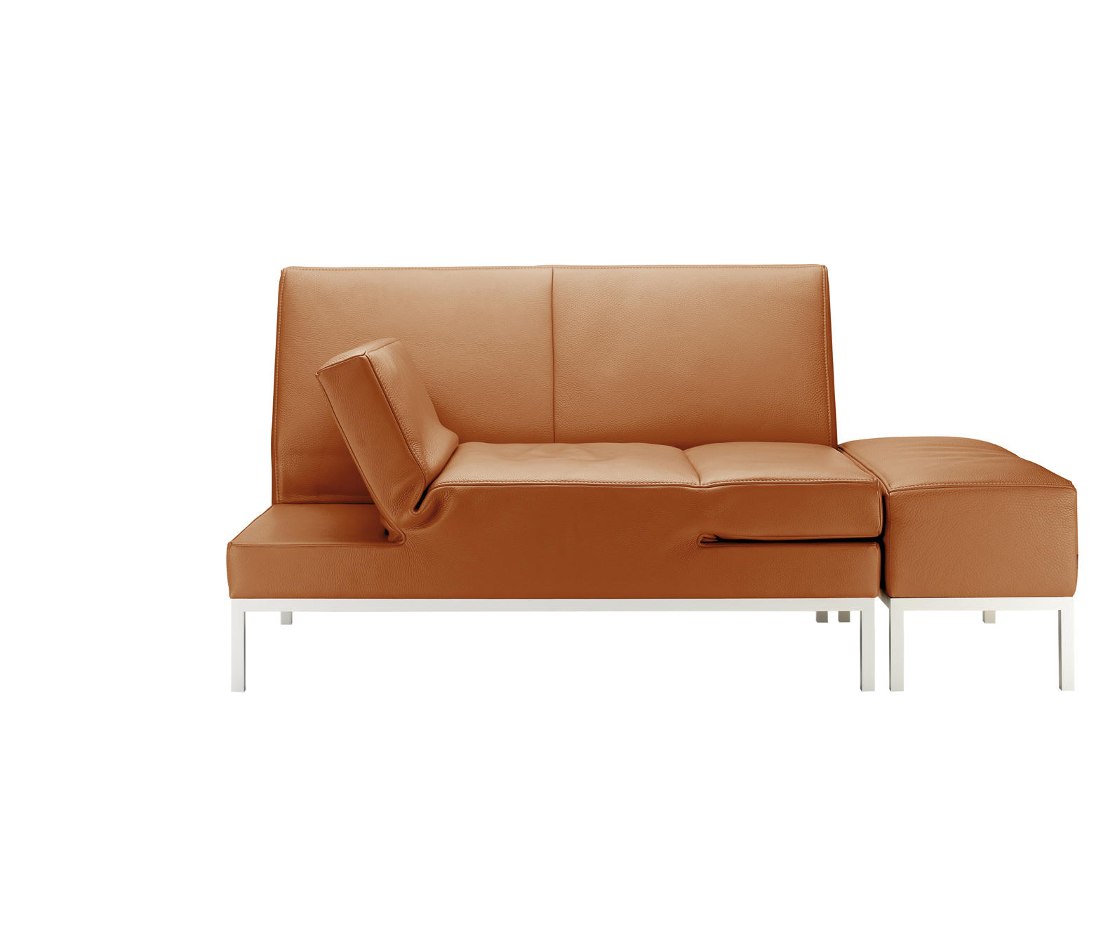 VARIABOLO SOFA - Lounge chairs from Jori | Architonic