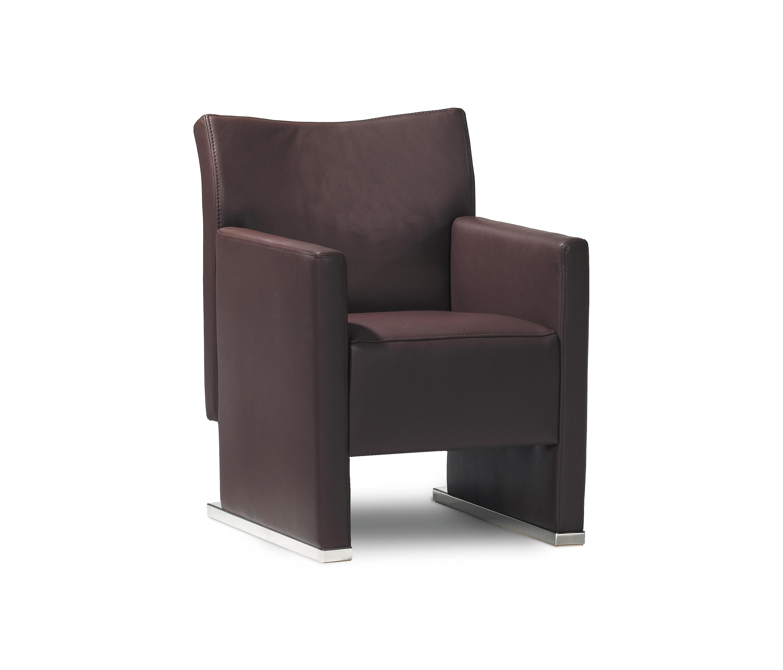 kubolo sessel loungesessel von jori architonic. Black Bedroom Furniture Sets. Home Design Ideas