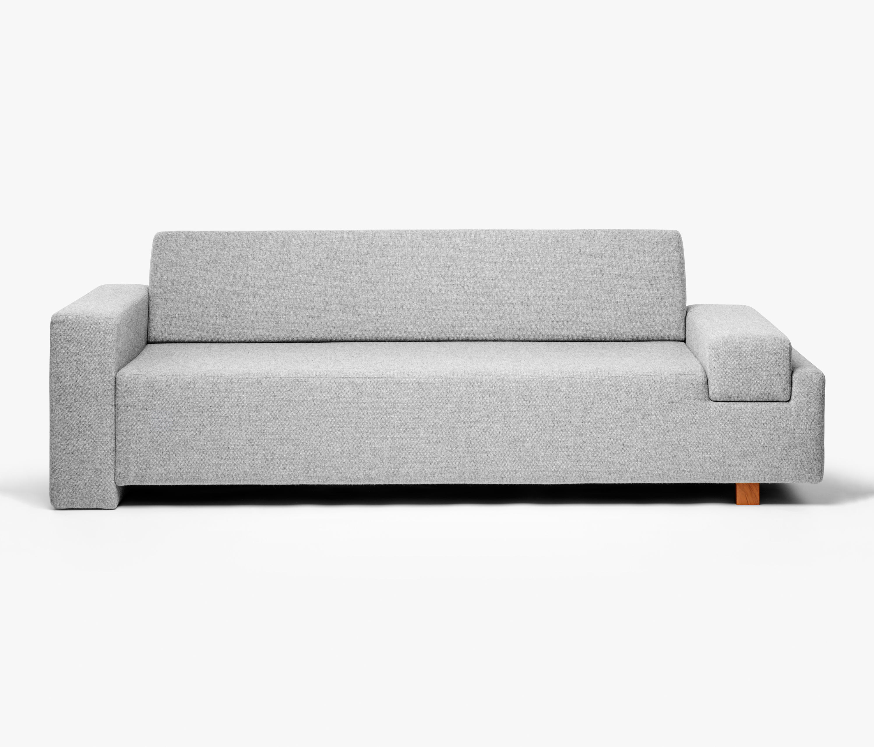 Superieur Upside Down Couch By De Vorm | Sofas ...