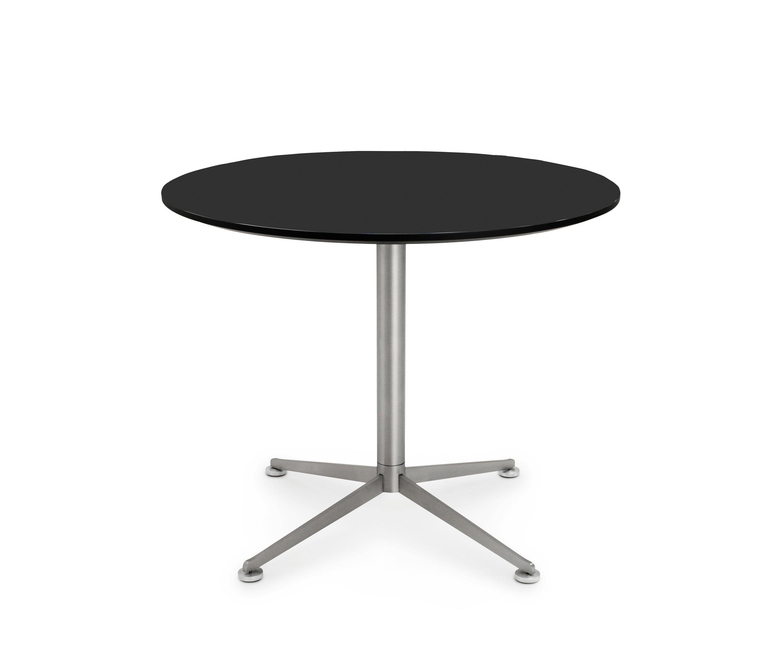 Attraktiv Cheap Excellent Spinal Table Circular Von Paustian Spinal Table Circular  Von Paustian With Sieger Gartentisch Klappbar With Mecalit Tisch