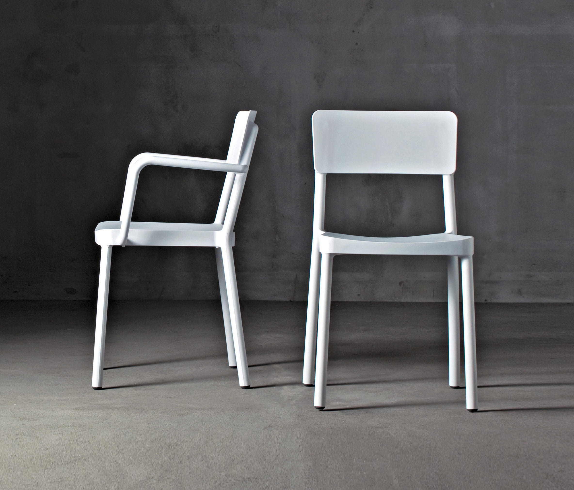 Lisboa SerralungaArchitonic From Lisboa Chairs Chairs SerralungaArchitonic SerralungaArchitonic Lisboa From Chairs From Igvbf7m6Yy
