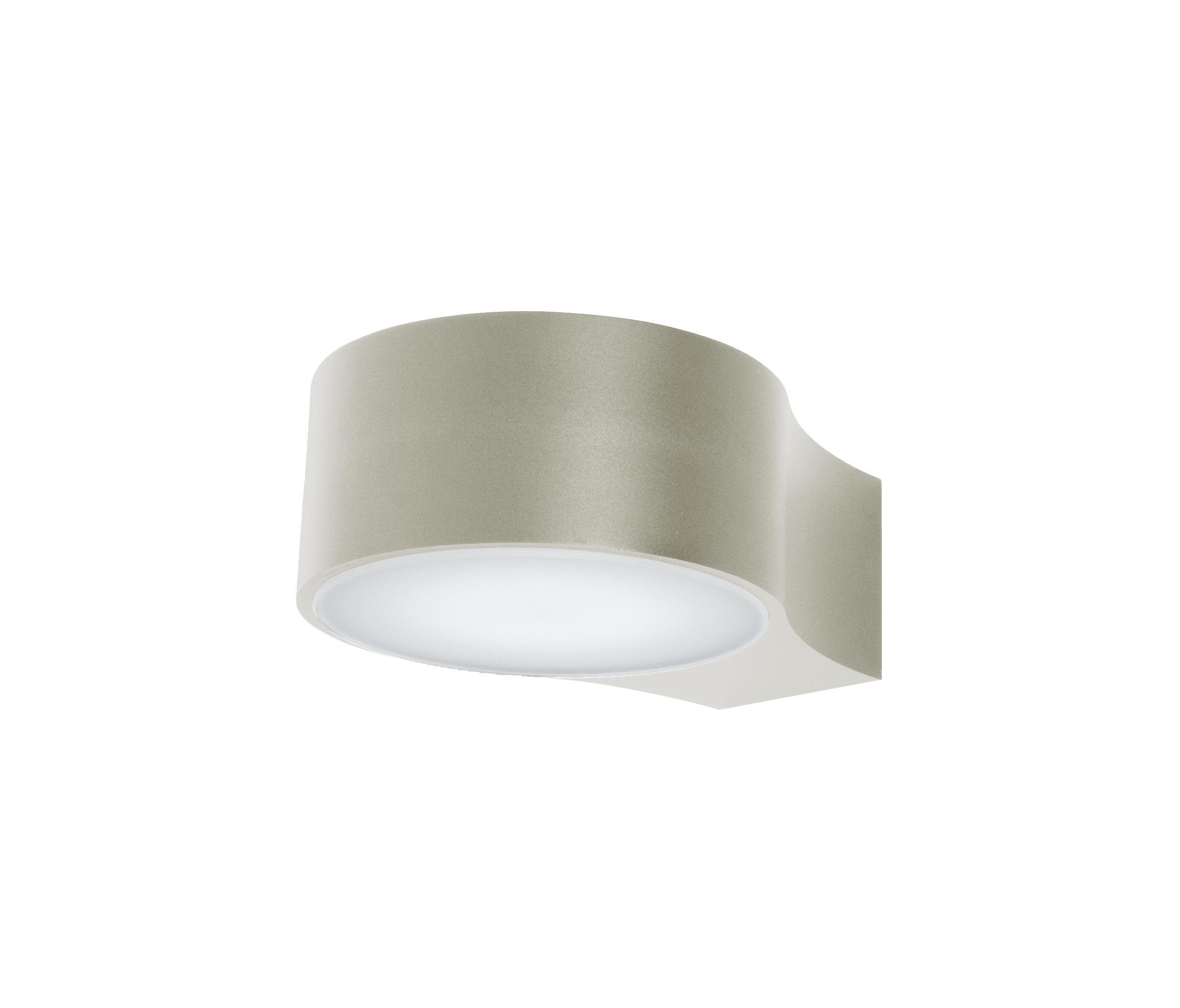 Mawa Design pera general lighting from mawa design architonic