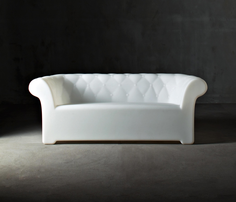 SIRCHESTER DIVANO - Garden sofas from Serralunga | Architonic
