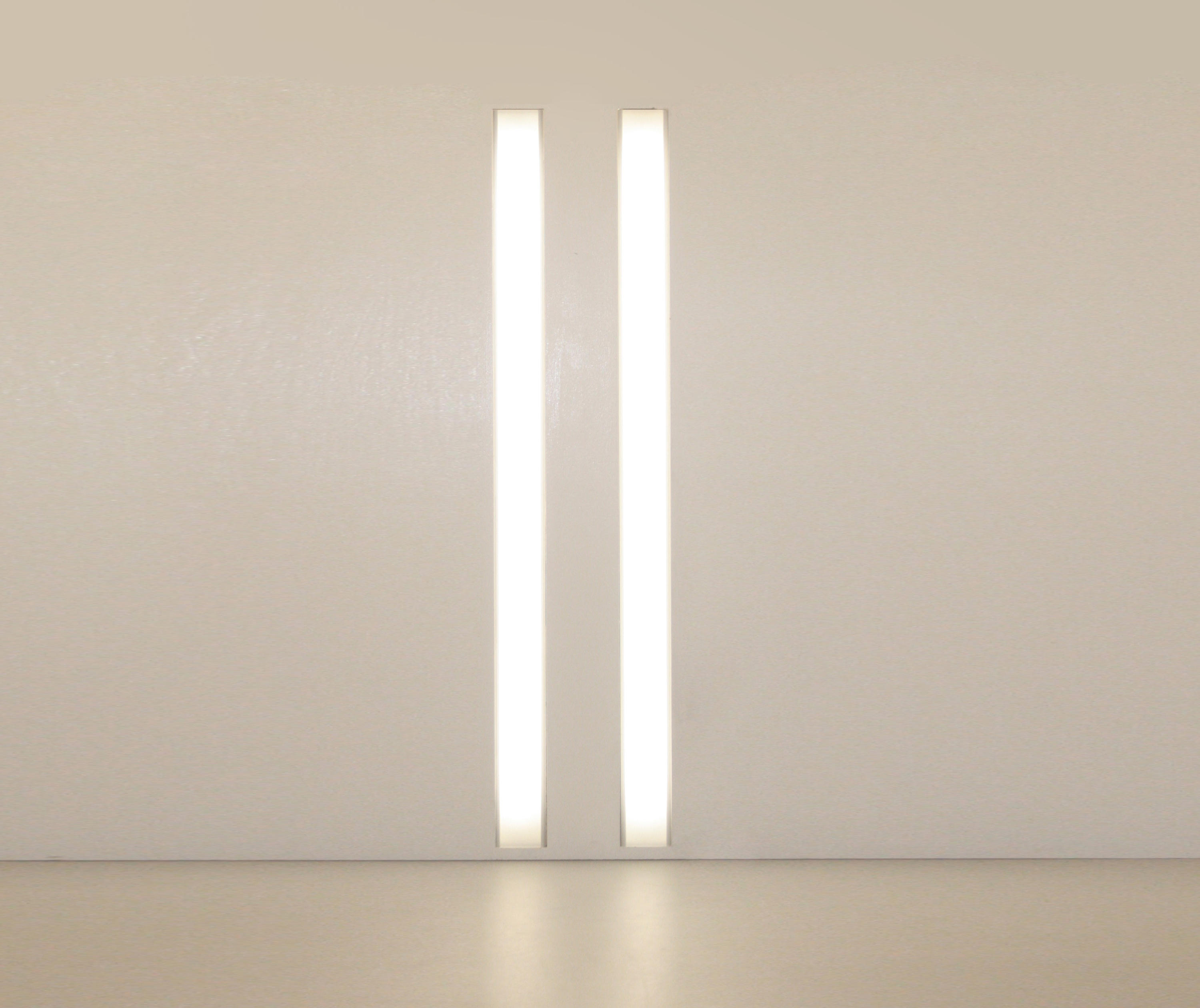 Eb995 recessed wall lights from ayal rosin architonic eb995 by ayal rosin recessed wall lights aloadofball Choice Image