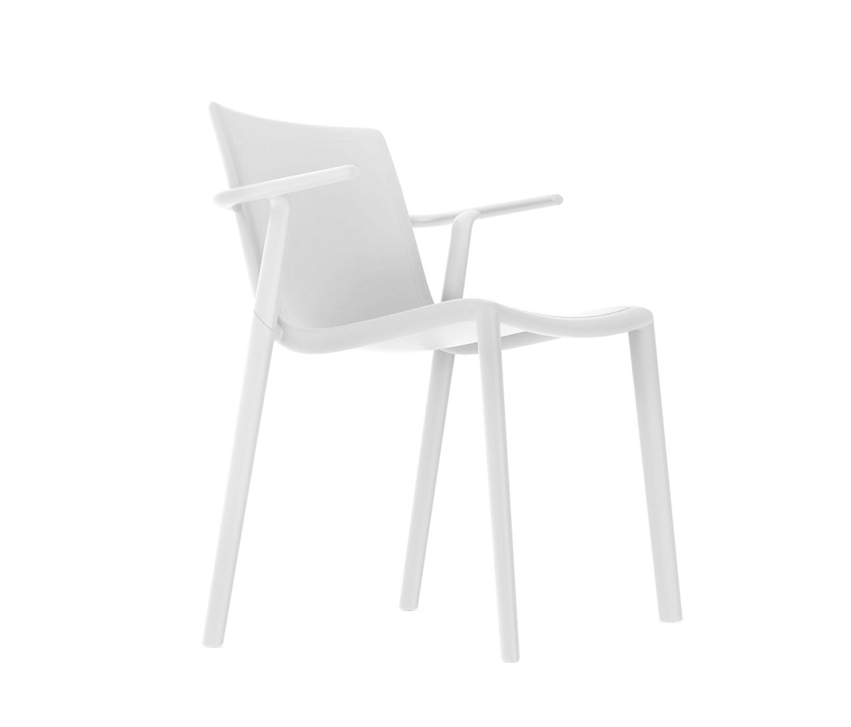 Mercatone Uno Sedie Plastica.Kat Armchair Mobili Designer Architonic