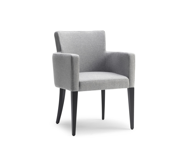 Fiamma tf sedie accento architonic for Rivenditori sedie