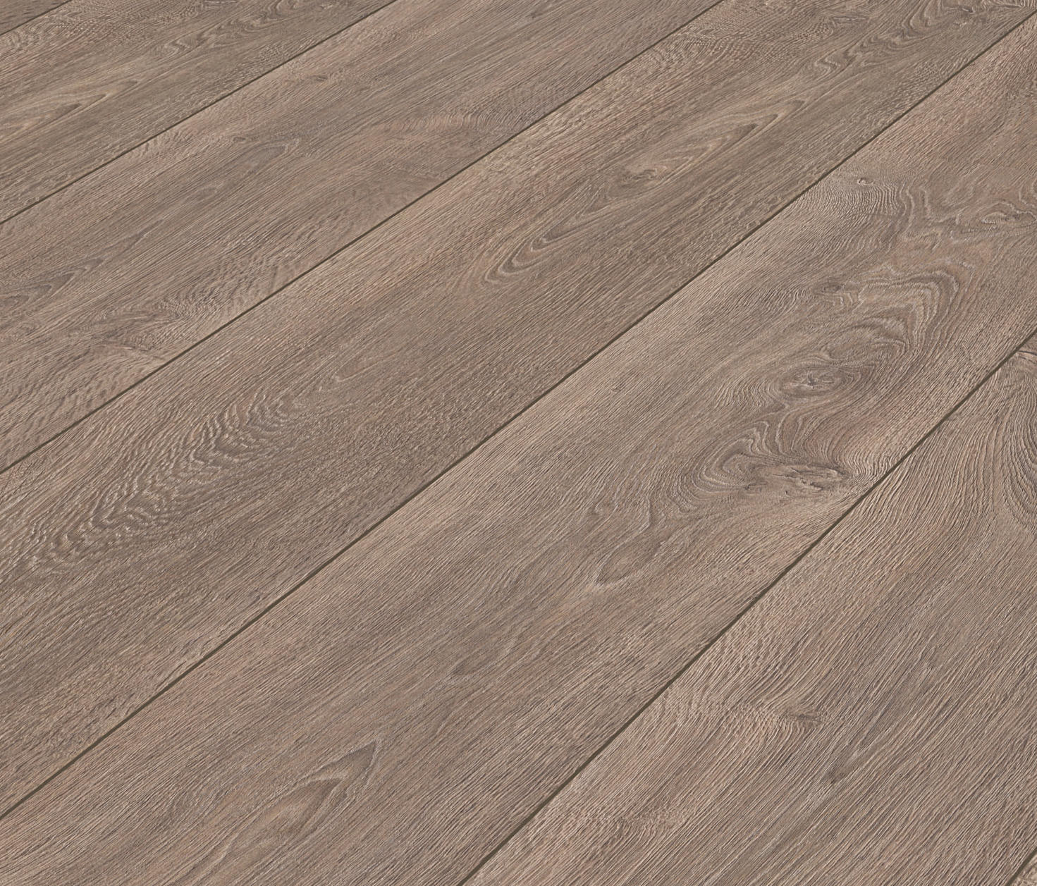 Natural Touch Fremont By Kaindl Laminate Flooring
