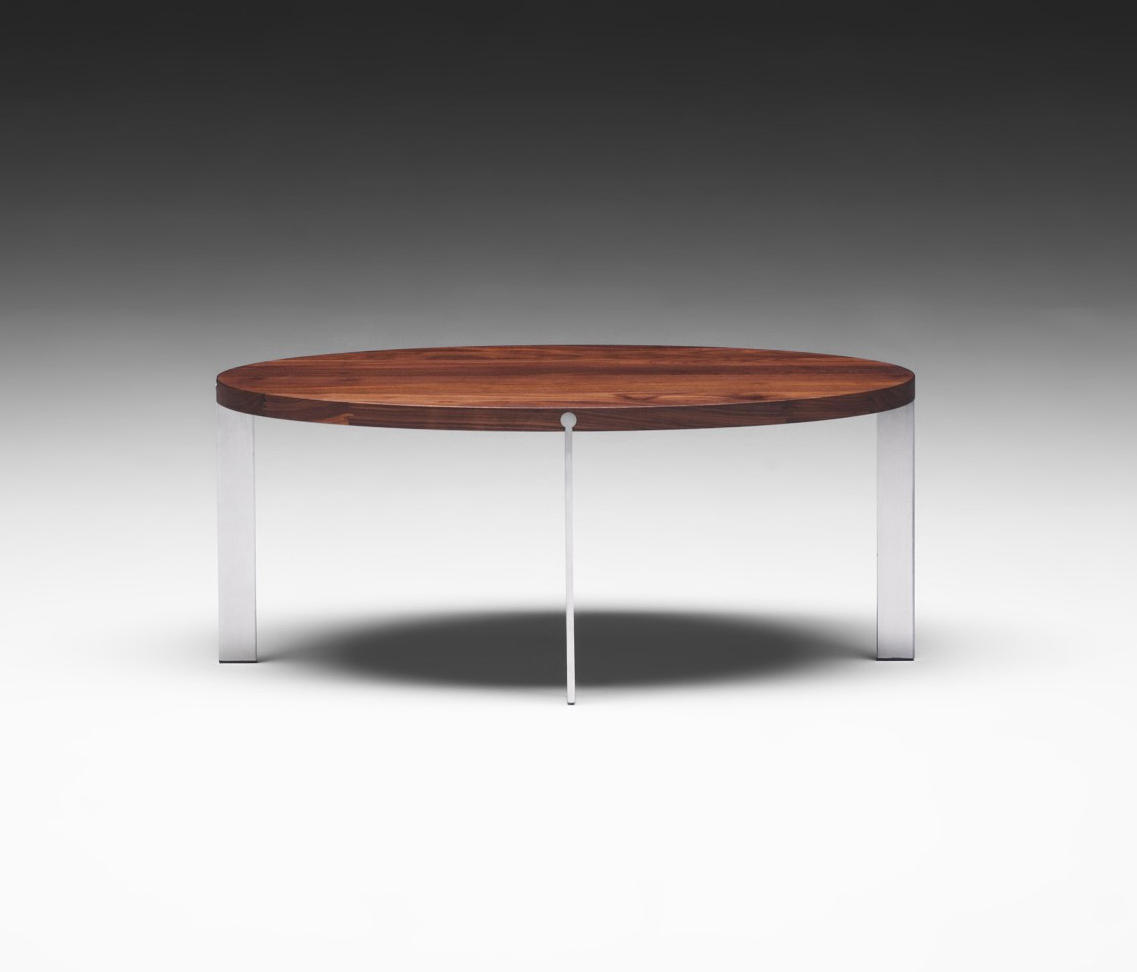 Ak 960 coffee table coffee tables from naver collection architonic Collectors coffee table