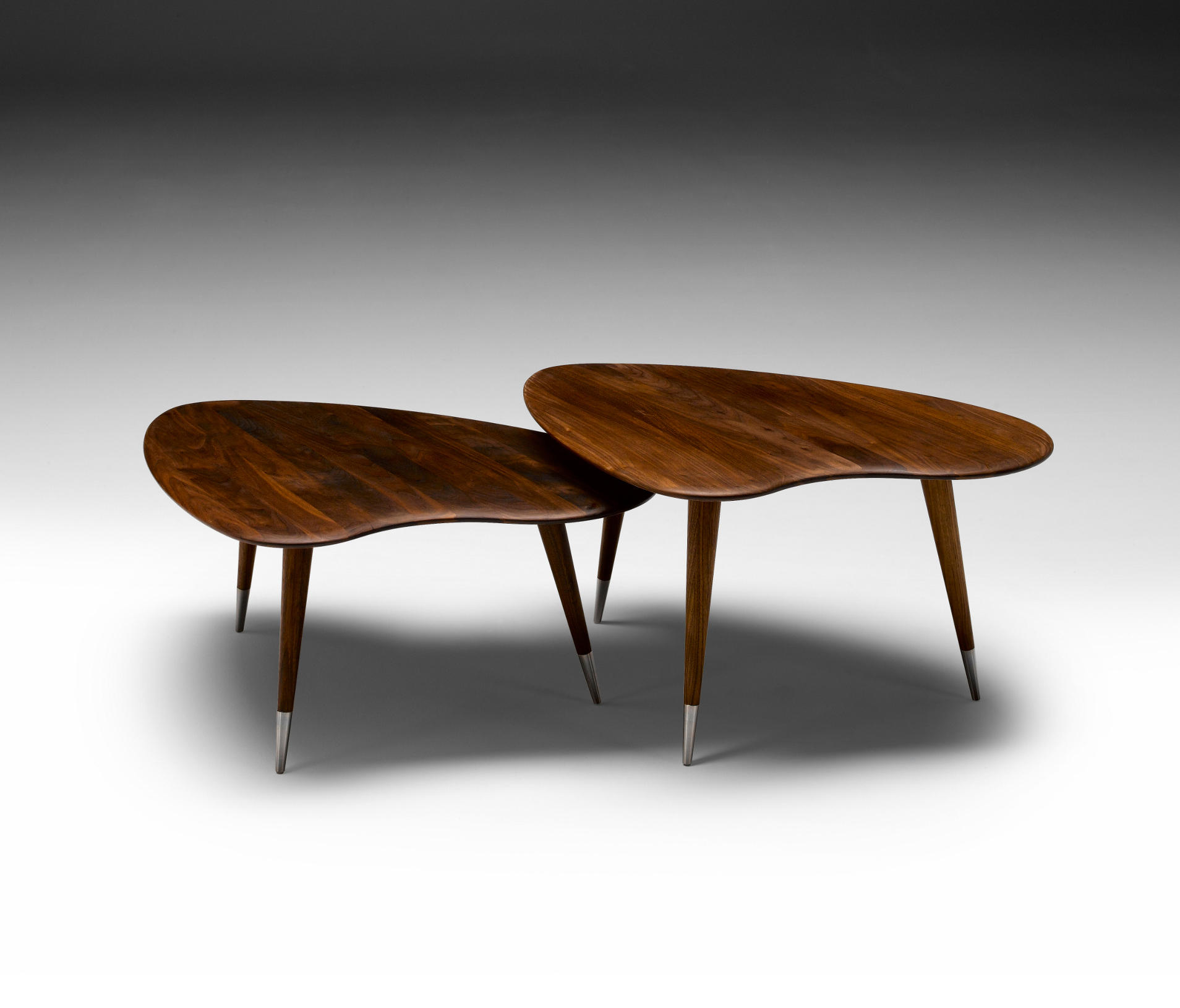 Ak 2560 coffee table coffee tables from naver collection architonic Collectors coffee table