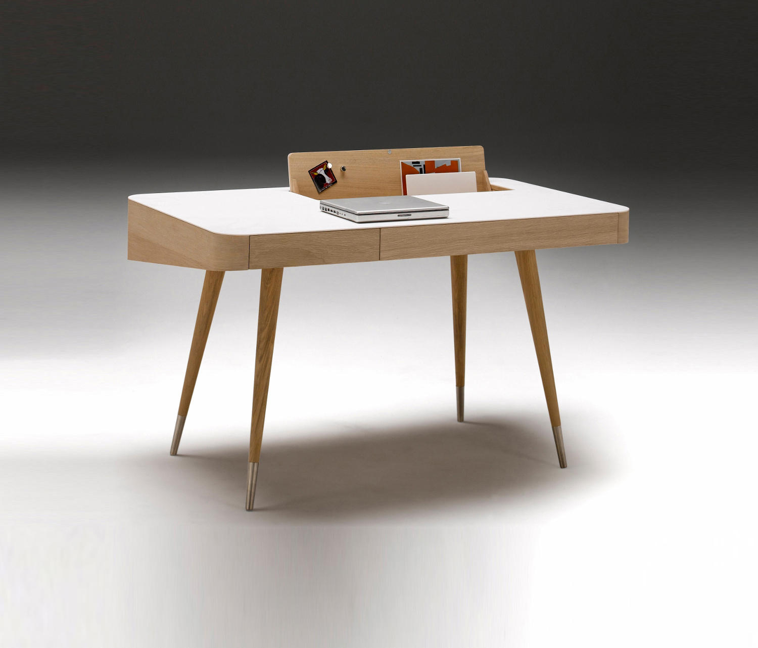 ... AK 1330 Desk By Naver Collection | Desks ...