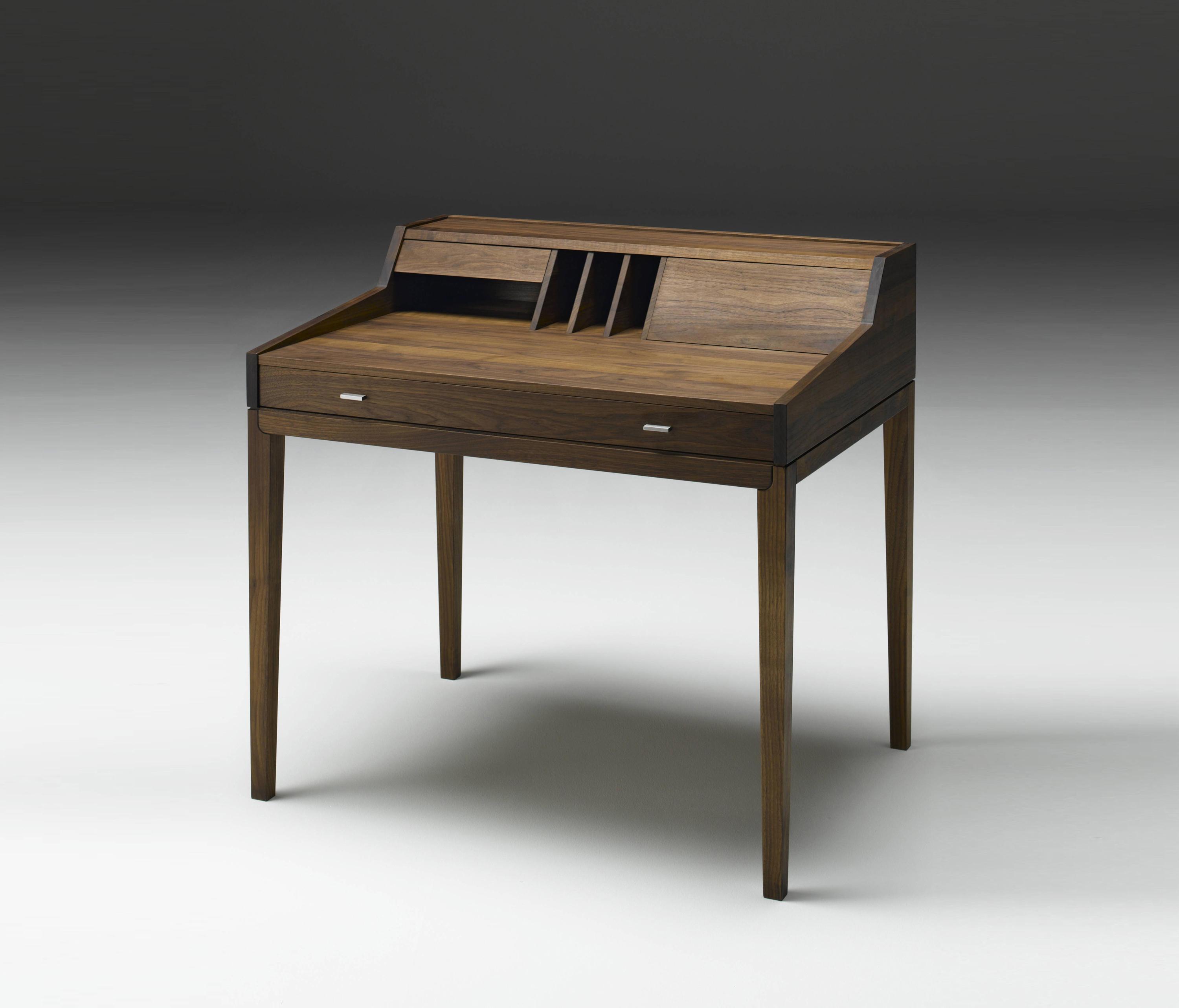 AK 1320 Desk By Naver Collection | Desks ...
