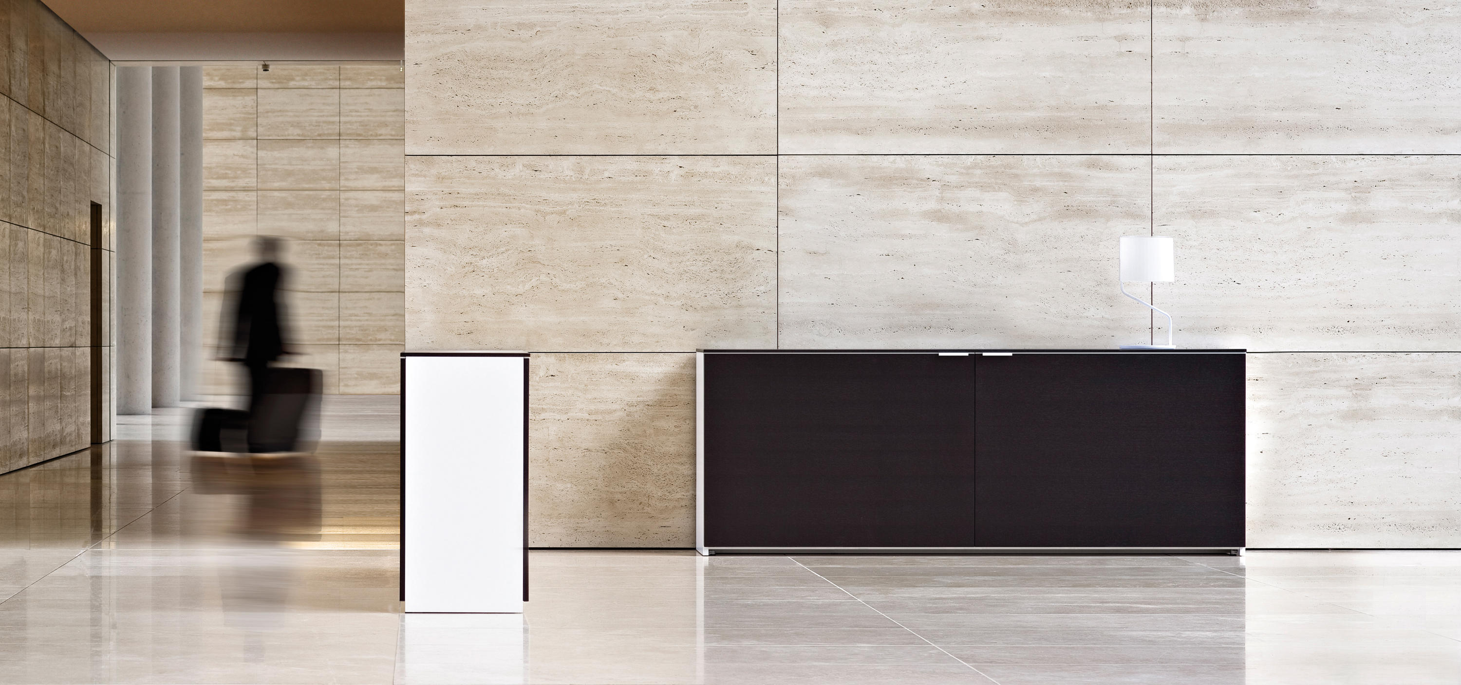 M9 - Cabinets from VARIO   Architonic