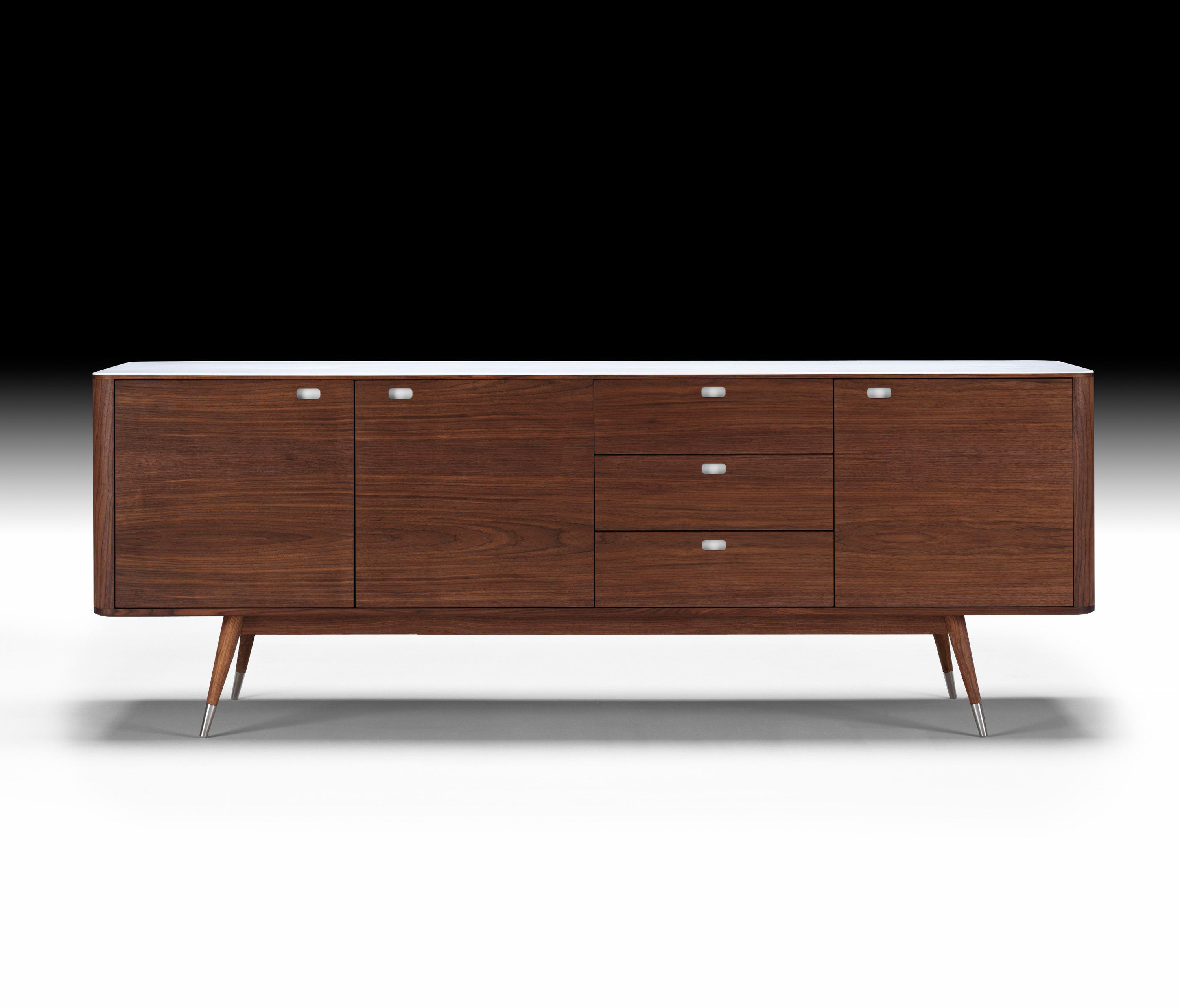 AK 2660 ANRICHTE Sideboards Kommoden von Naver Collection Architonic
