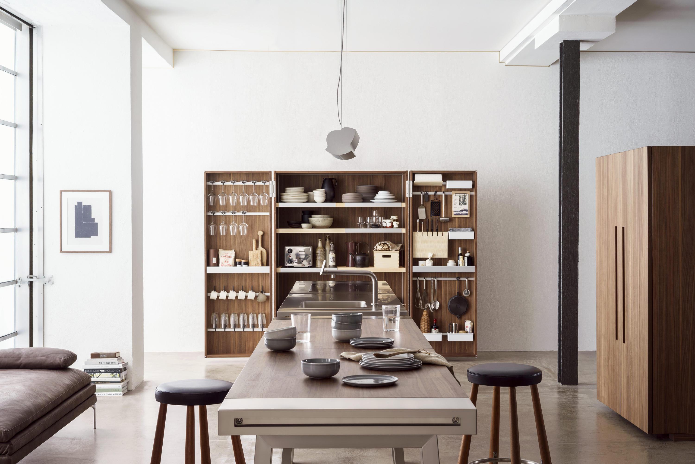Renover Sa Salle De Bain Sans Changer Carrelage ~ b2 cuisines modulaires de bulthaup architonic