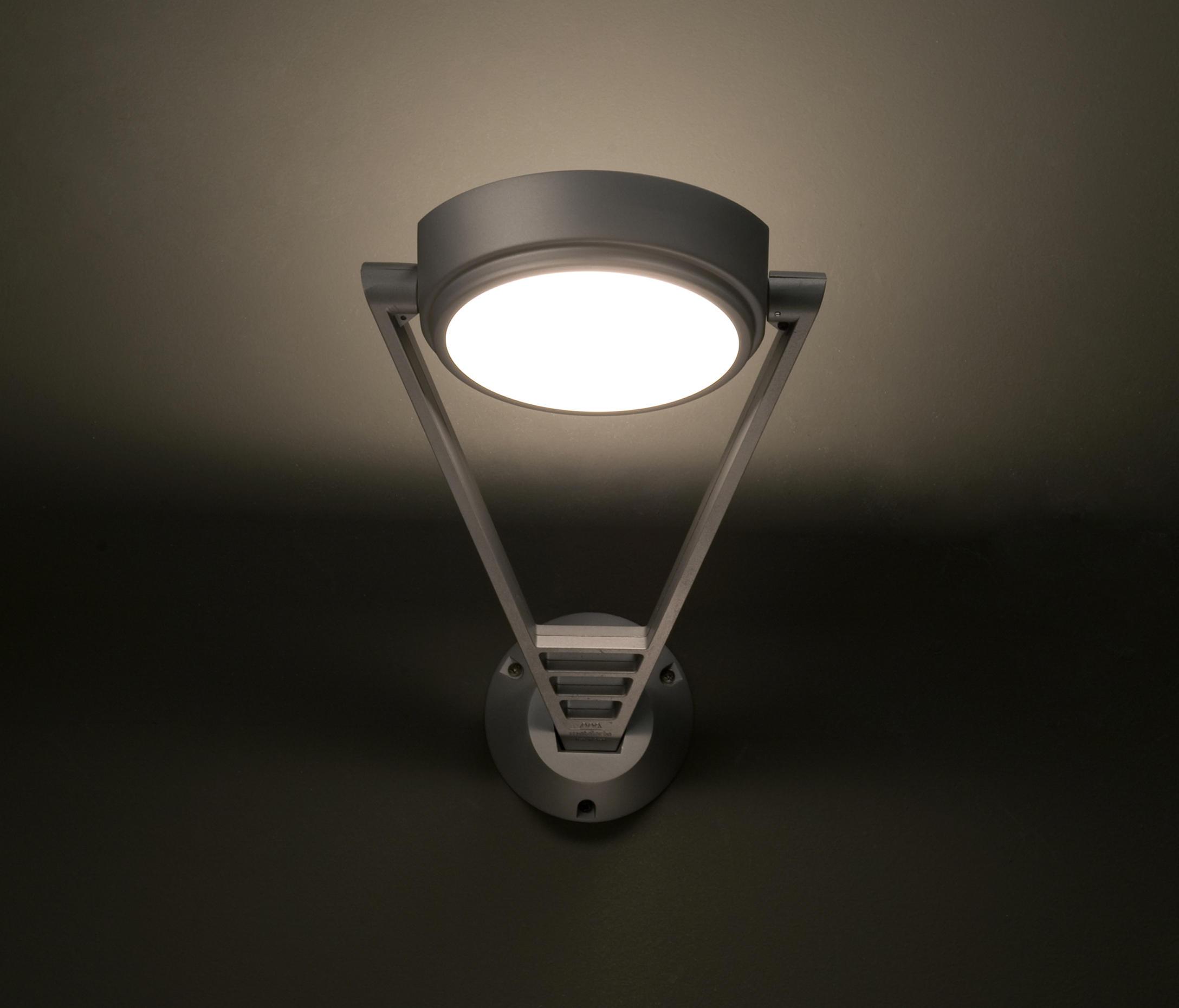 Metalarte Wall Lights : VULCANOS 1223 WALL LAMP - General lighting from Metalarte Architonic