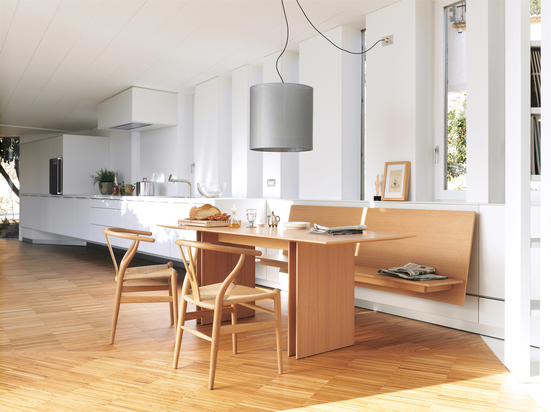 c3 sitzbank sitzb nke von bulthaup architonic. Black Bedroom Furniture Sets. Home Design Ideas