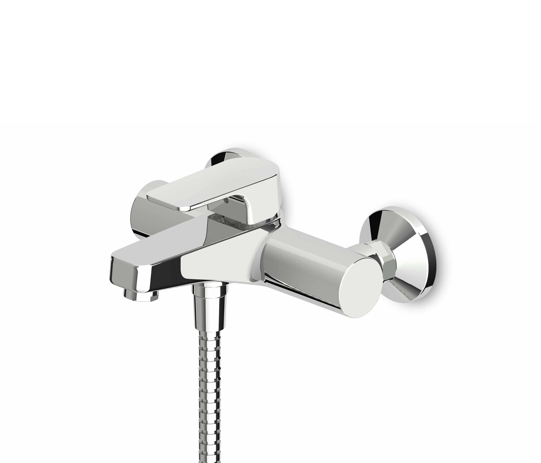 WIND ZWN103 - Rubinetteria per vasche da bagno Zucchetti | Architonic