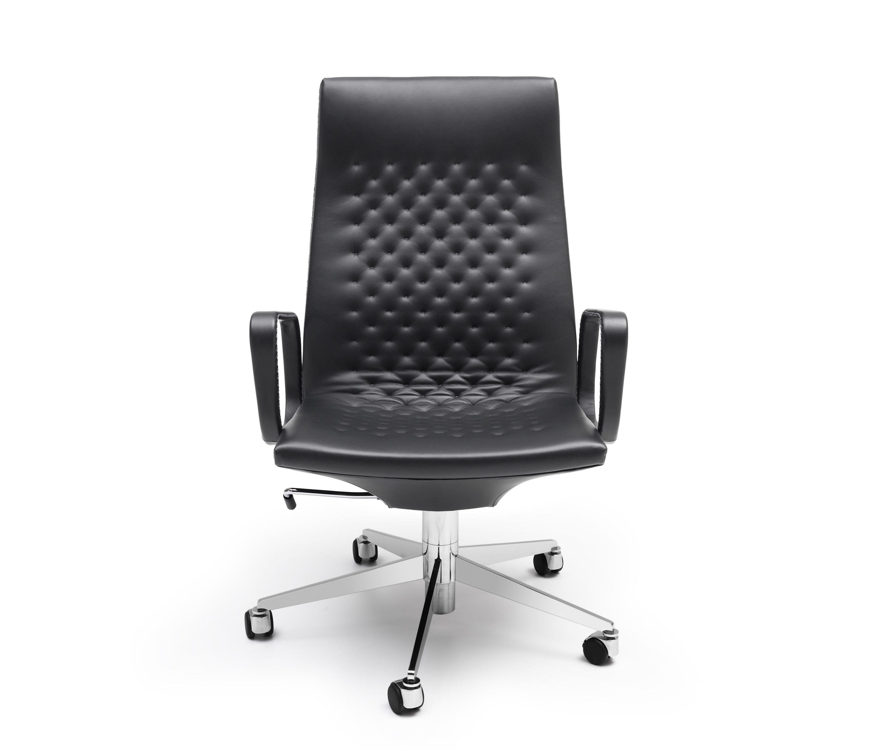 DS 1051 Executive chairs from de Sede