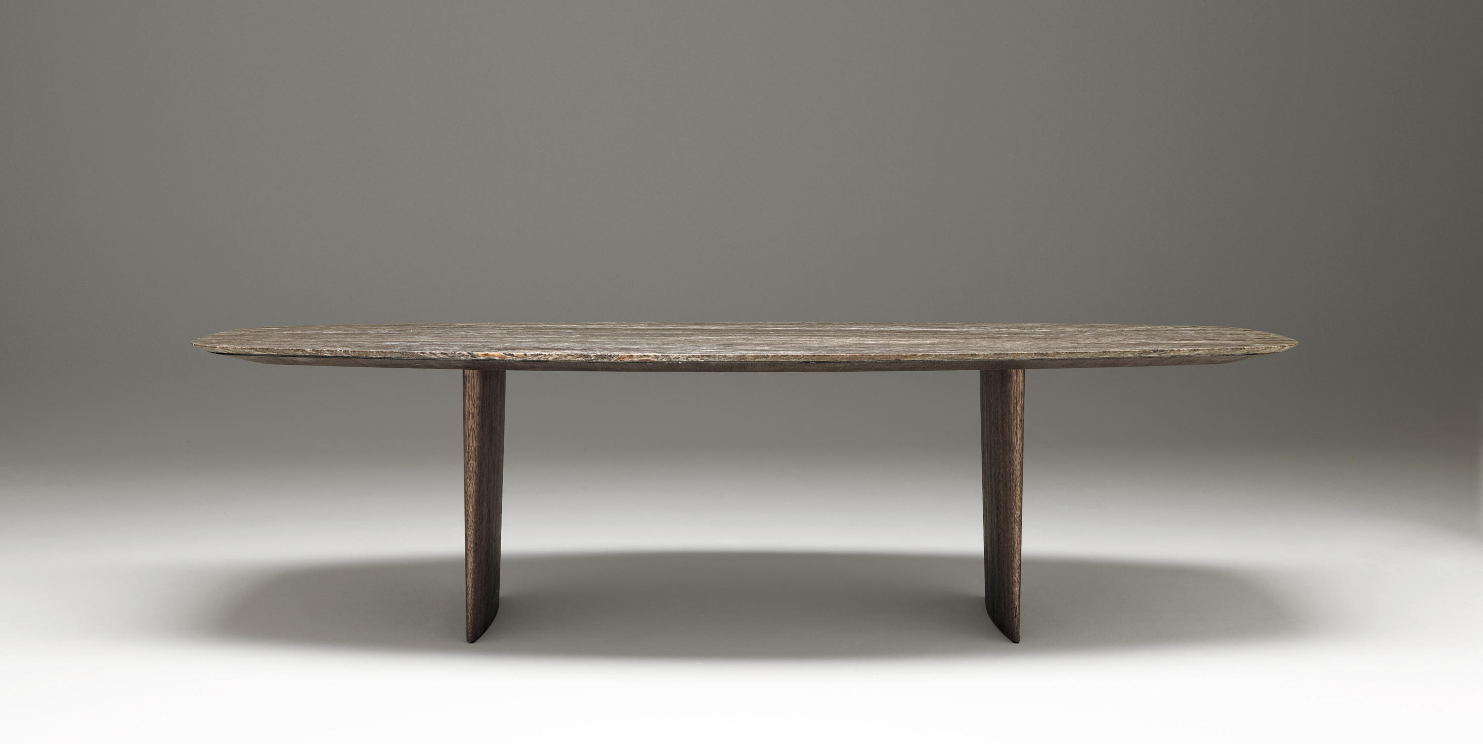Airplane Wing Coffee Table Tavolo Ala Dining Tables From Misura Emme Architonic