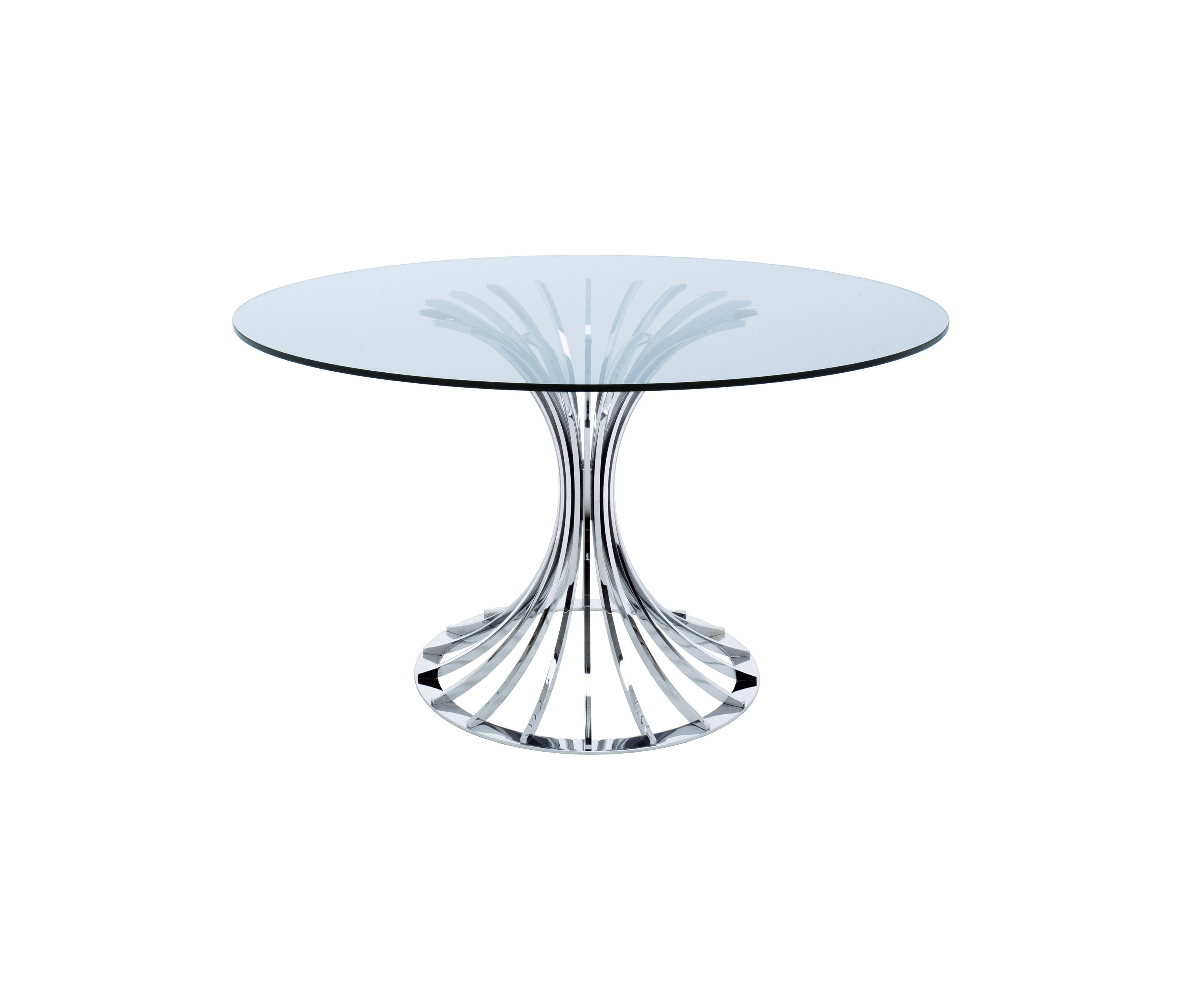 misuraemme furniture. bellafonte dining tables misura emme misuraemme furniture