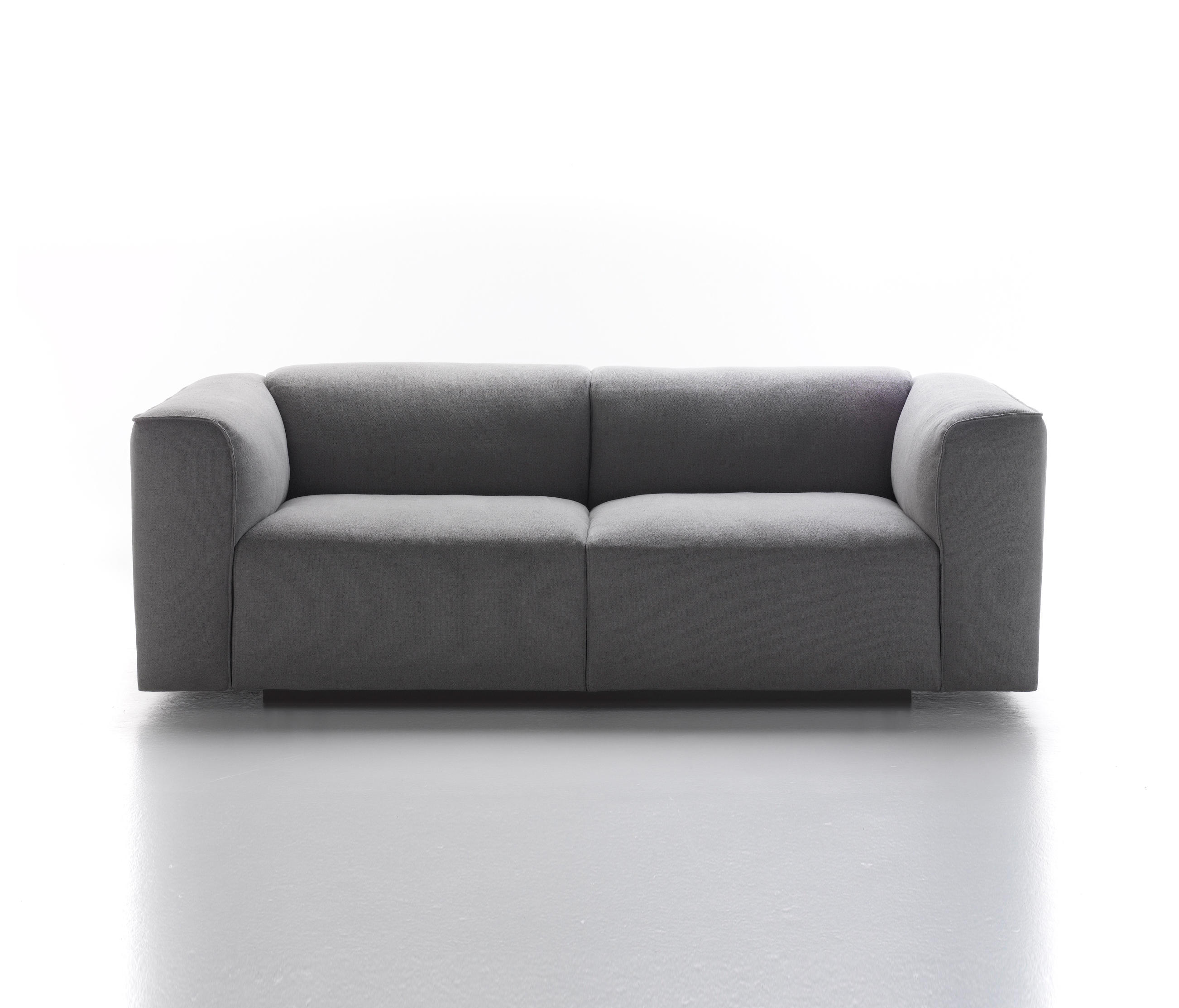 MATE 2012 - Lounge sofas from MDF Italia | Architonic