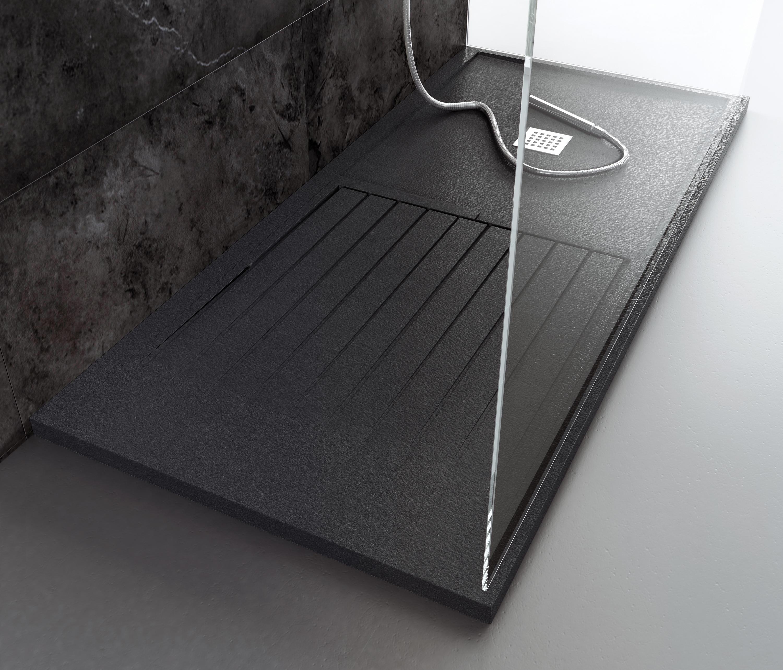 MIXTO - Shower trays from FIORA | Architonic