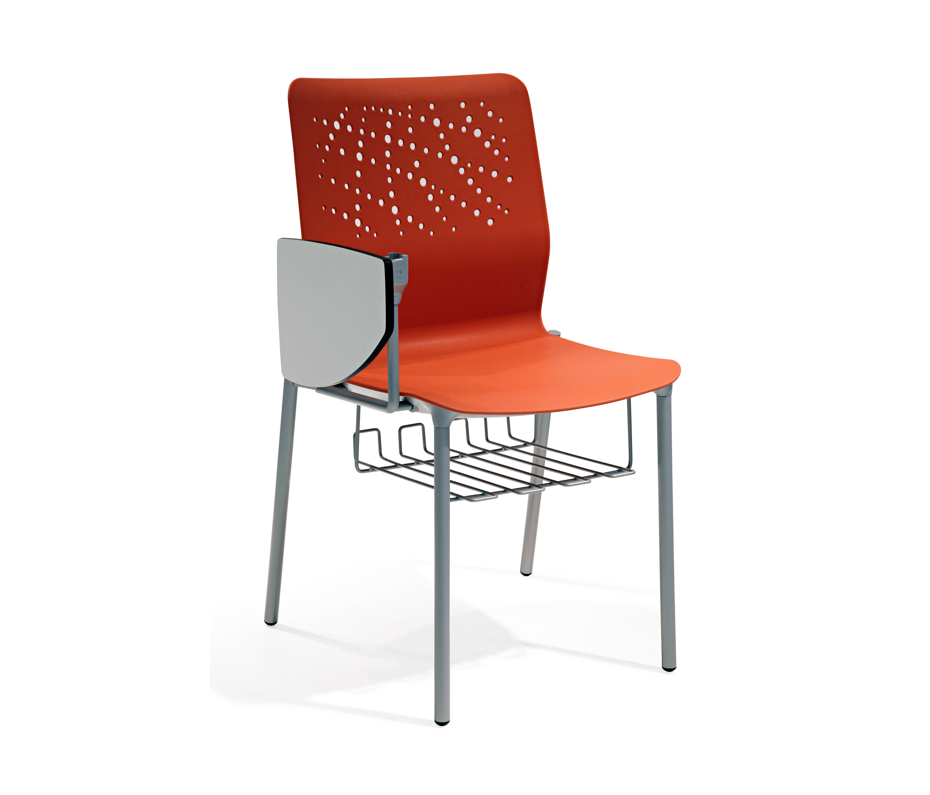 Delicieux Urban Block 10 By Actiu | Chairs