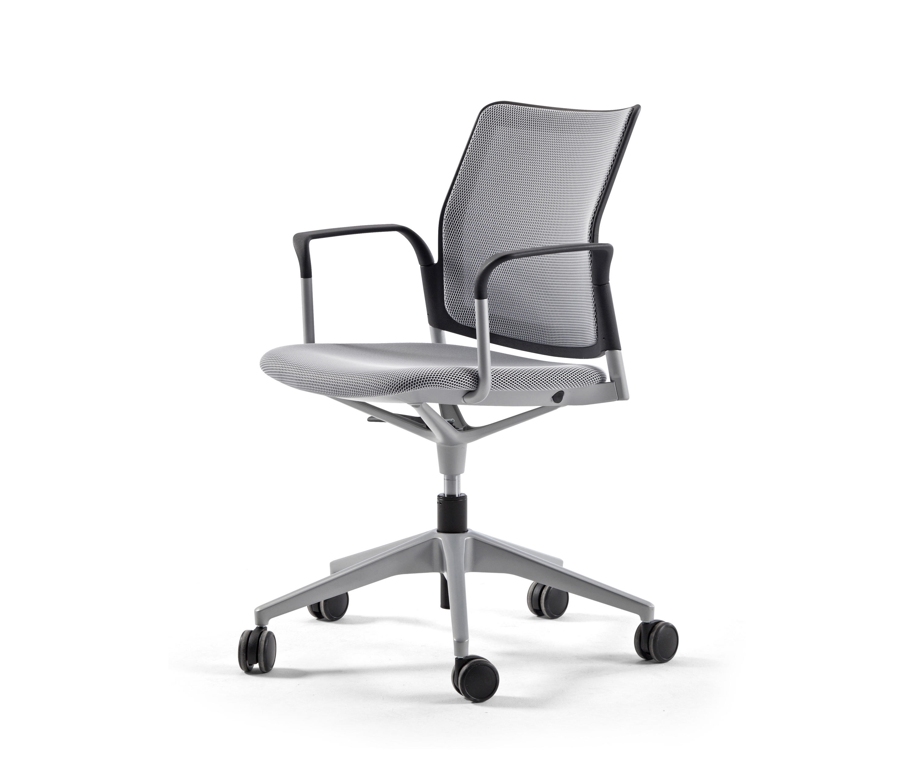 Urban Plus 50 By Actiu | Office Chairs