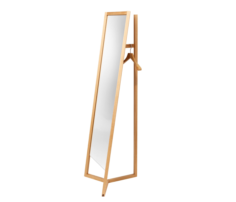 club mirror miroirs de sch nbuch architonic. Black Bedroom Furniture Sets. Home Design Ideas