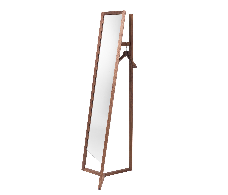Spiegel Treppen spiegel treppen spiegel frontlen kreative japanischen holz