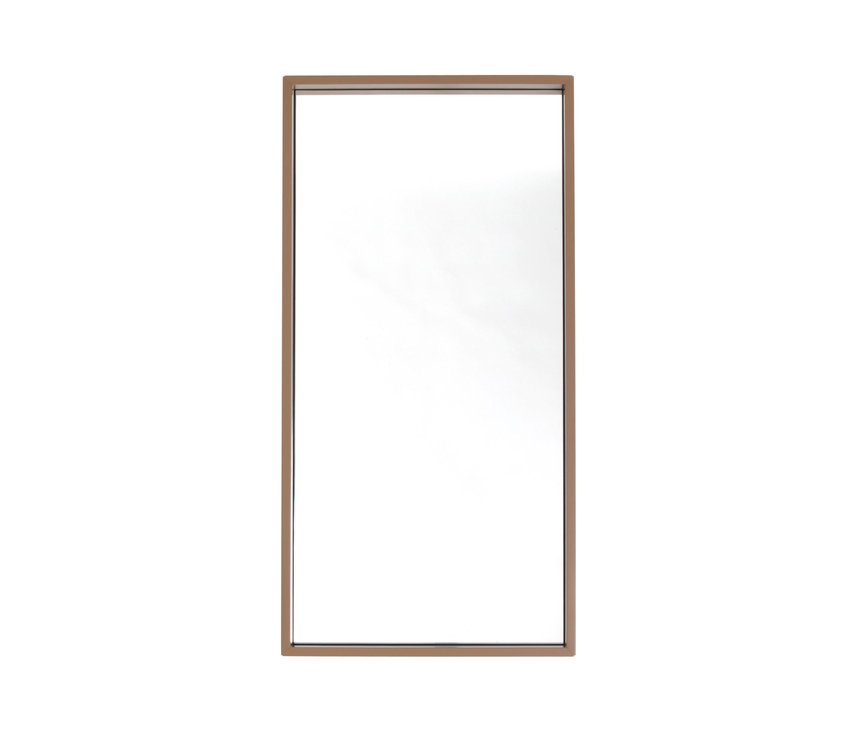 hesperide spiegel spiegel von sch nbuch architonic. Black Bedroom Furniture Sets. Home Design Ideas