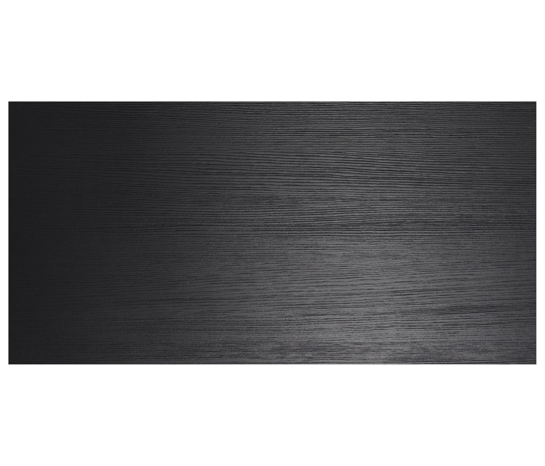 80 8 negro natural sk carrelage pour sol de inalco for Inalco carrelage