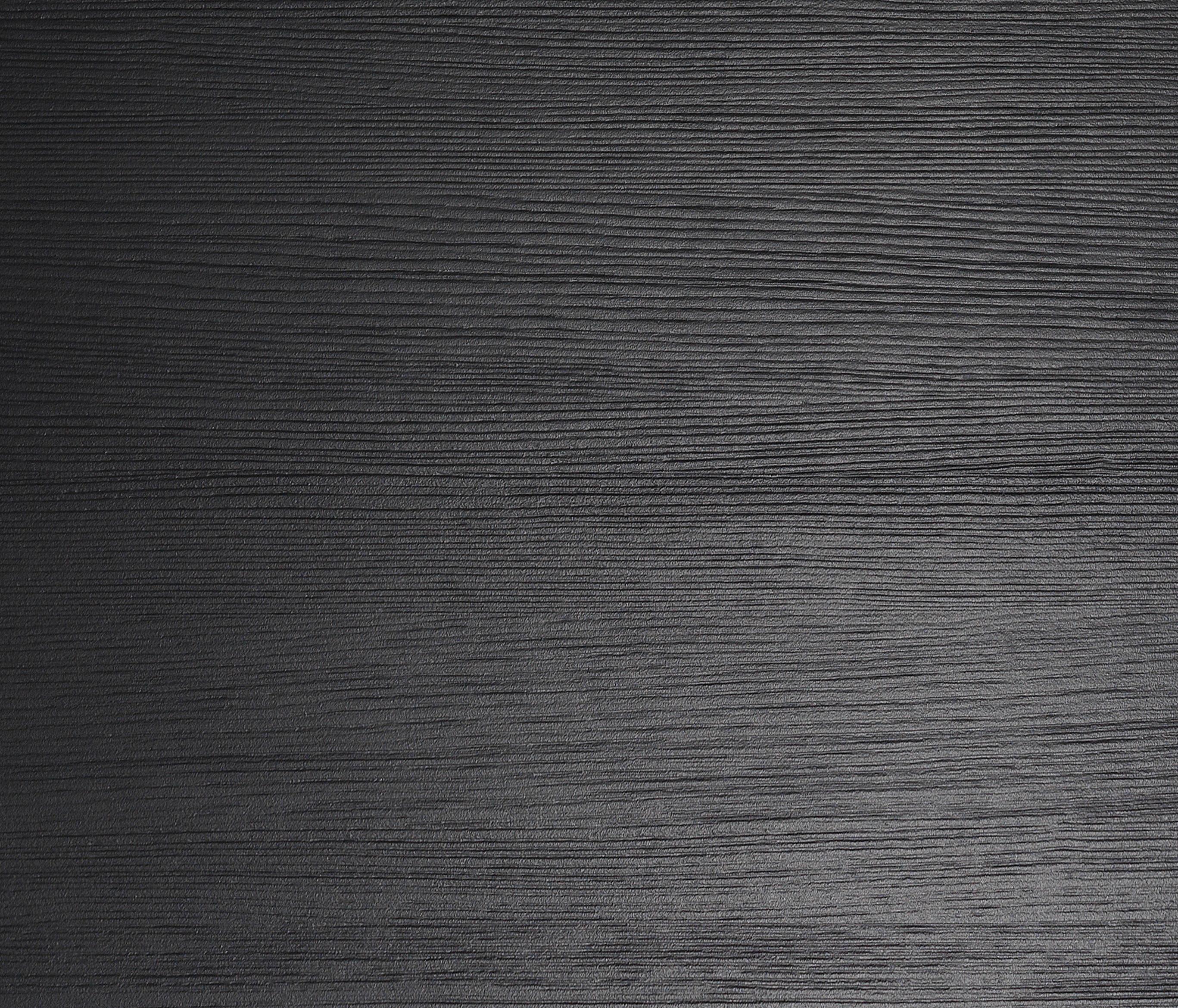 80 8 negro natural sk carrelage pour sol de inalco. Black Bedroom Furniture Sets. Home Design Ideas