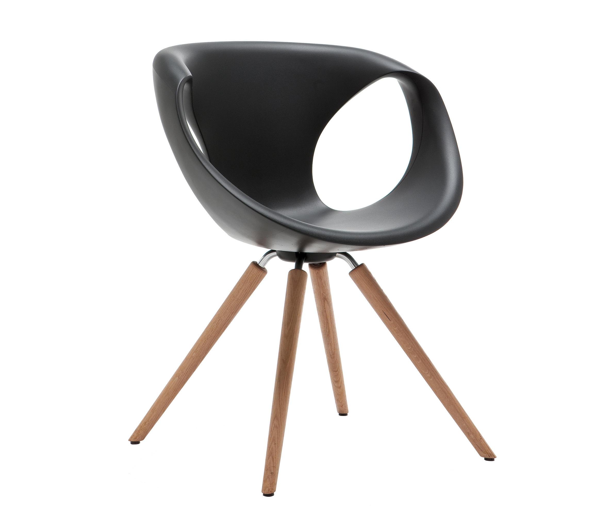 UP CHAIR I 907 - Sedie Tonon | Architonic