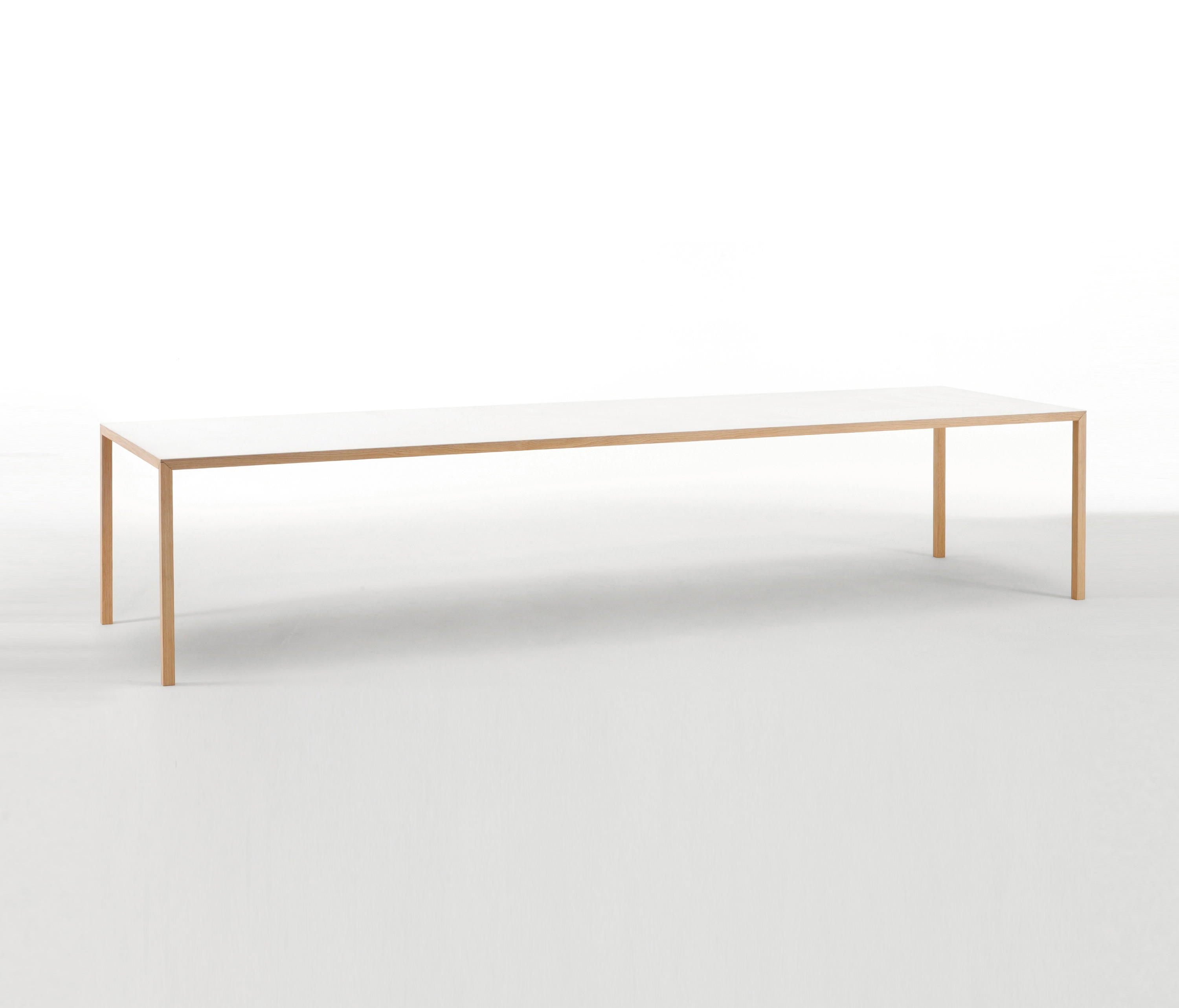 Slim+ By Arco | Dining Tables ...